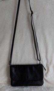 Latico Crossbody Bag